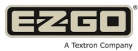 Batterie per Ezgo