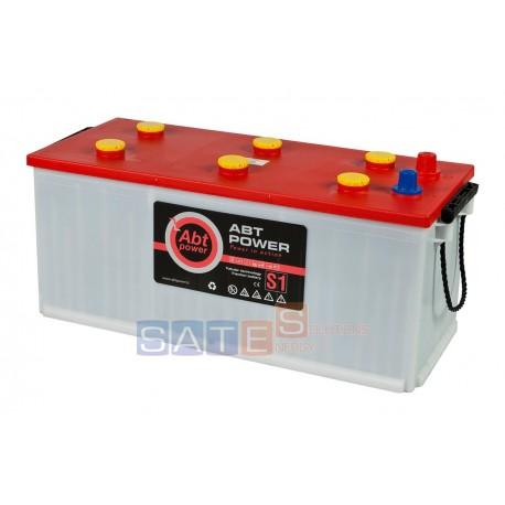 Batteria a Pb-Acido Abt Power 12V 210AH