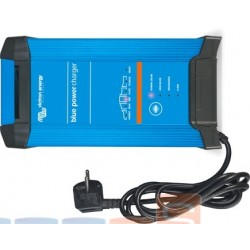 Victron IP22 Blue Power Charger 12/15
