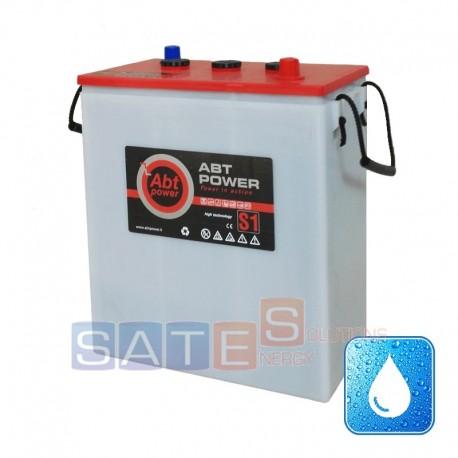 Batteria a Piombo Acido Abt Power 6V 425AH