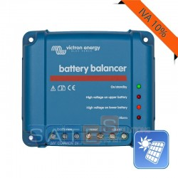 Victron Battery Balancer (IVA 10%)