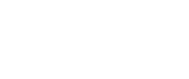 SATES Energy Solutions