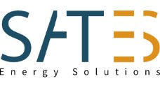 Sates Energy Solution